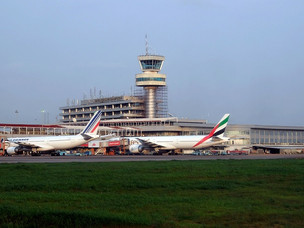 Nigeria Set to Resume International Flight Operations