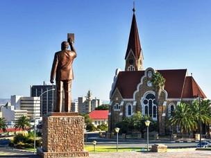 Ethiopian Airlines Set to Resume Flights to Windhoek