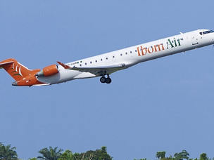 Network Expansion: Ibom Airlines Spreads Wings to Calabar