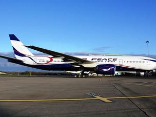 Air Peace Unveils 2019 Plans, Promises Travellers Better Deal