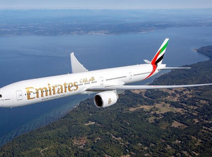 Emirates Introduces Exciting New Deal For Students