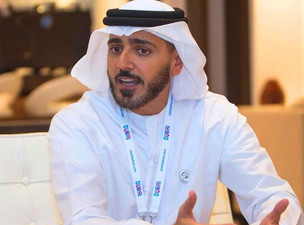 Akwaaba 2019: Dubai is Coming with Fresh Impetus and Momentum