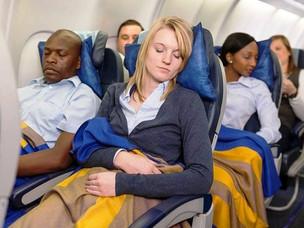 Air Namibia Offers Discounts Between Windhoek and Joburg