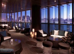 Six Ways to Enjoy Fall at Four Seasons Hotel Abu Dhabi