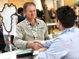 Buyers to Seal Deals with Contacts at WTM Virtual