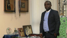 IHI Appoints Brian Efa Country Manager for Nigeria