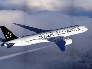 Star Alliance Named World's Leading Airline Alliance