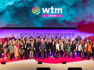 Trade Registration Opens For WTM Virtual Conference