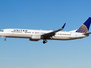 United Confirms Boeing Order, to Retire Boeing 747 Fleet