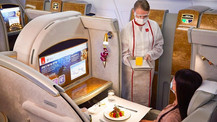 Rediscover Your Travel Passion with Emirates Flight Deals