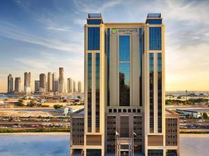 Element by Westin Opens Element Al Jaddaf, Dubai