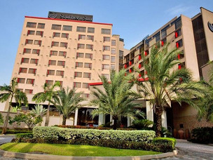 Southern Sun Ikoyi at 10: A Decade of Hospitality Excellence