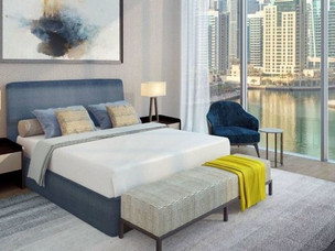 Jumeirah Group Opens New Luxury Property in Dubai