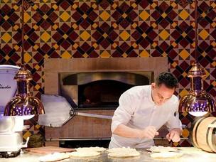 Experience Italian Cuisine at Four Seasons Resort Marrakech