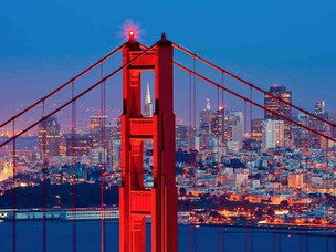 Air Italy Launches New Direct Service to San Francisco