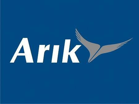Arik Air Rewards Customers With Paid Trip to Brazil