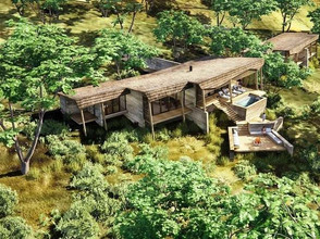 Kempinski Hotels Expands in Africa with Three New Properties