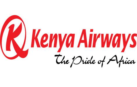 Kenya Airways To Begin Direct Flights To Tel Aviv