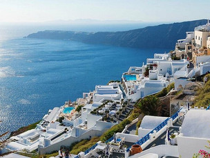 Lufthansa Group Unveils Exciting Summer Destinations