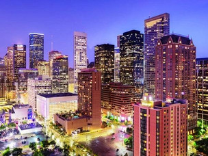 Emirates Resumes Flights to Houston, Birmingham and Cebu
