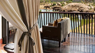 Discover Tanzania with Four Seasons Safari Serengeti