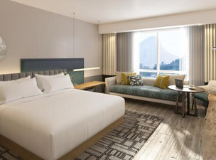 Hyatt Hotels Set to Debut in Cape Town, SA