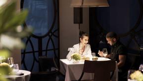 5 Ways to Celebrate Timeless Love at Four Seasons Resort Dubai