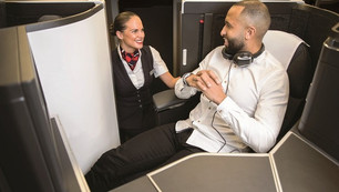 British Airways Launches Incredible Premium Offers