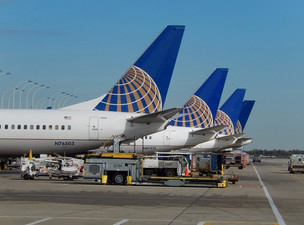 United Board Appoints Three New Independent Directors