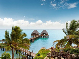 COVID-19: Meliá Hotels Launches New Incentive Programme