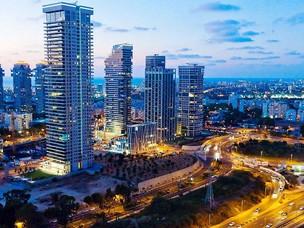 Network Expansion: Virgin Atlantic Spreads Wings to Tel Aviv, Israel