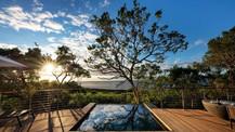 Oceana Enhances Luxury Indulgence with New Stunning Pools