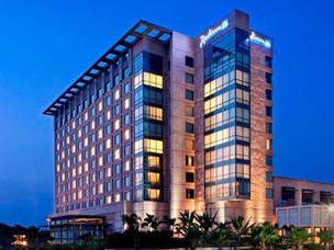 Radisson Hotel to Open 30 Hotels in EMEA Across Brand Portfolio