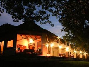 Africlassic Rivonia Lodge Joins BON Hotels Portfolio