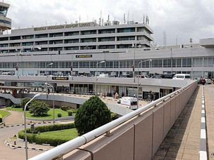 Tit For Tat: Nigeria Bans European Union Airlines
