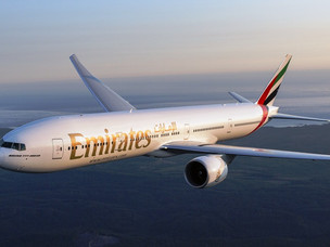 Emirates Set to Resume Scheduled Flights to Istanbul