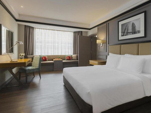 COVID-19: Meliá Hotels to Reopen 60 Properties in Spain