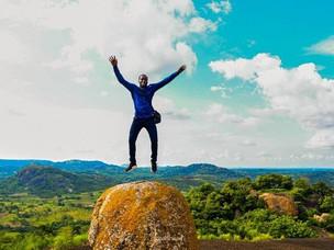 Seven Wonders of Naija Sets Nigerian Tourism on Fire