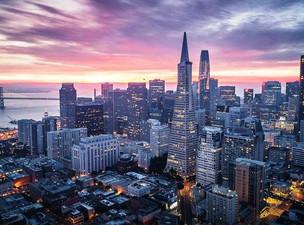 Qatar Airways Launches Flights to San Francisco