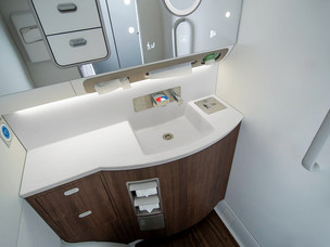 COVID-19: 3M and Safran Partner For Cleaner Aircraft Interiors
