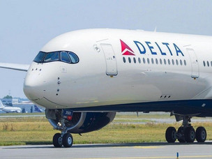 Delta Set to Resume Scheduled Flights to South Africa