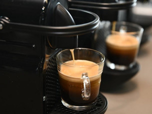 Drink Up: Tsogo Sun Partners with Nespresso Coffee