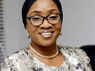 Lagos State to Develop Local Tourism Attractions