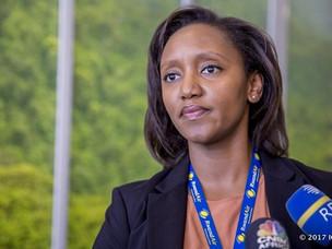 RwandAir and SACH Partner to Provide Treatment to Rwandan Children
