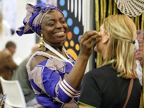 Hosted Buyers 'Excited' to Attend Fully Virtual WTM Africa 2021