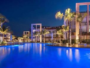 Radisson Blu Opens New Resort in Dominican Republic