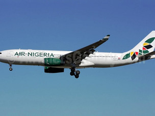 How Nigerian Airlines Can Drive Profitability Through Reinvention