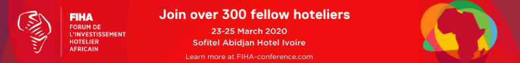 FIHA 2020 - 728x90.png