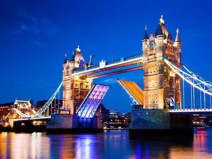 WTM London and Travel Forward Unveil Plans For 2020