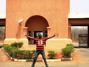 Exploration of Northern Nigeria: My Bauchi Experience